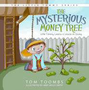 FRONT Money Tree Web site 185