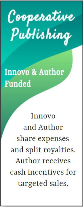 Cooperative Publishing Tab with Info2