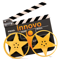 Innovo Video Trailers