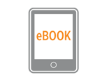 3 eBook icon