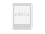 3gray eBook icon